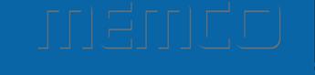 MEMCO Staffing Logo